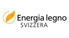 Energia Legno Svizzera