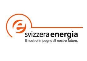 SvizzeraEnergia